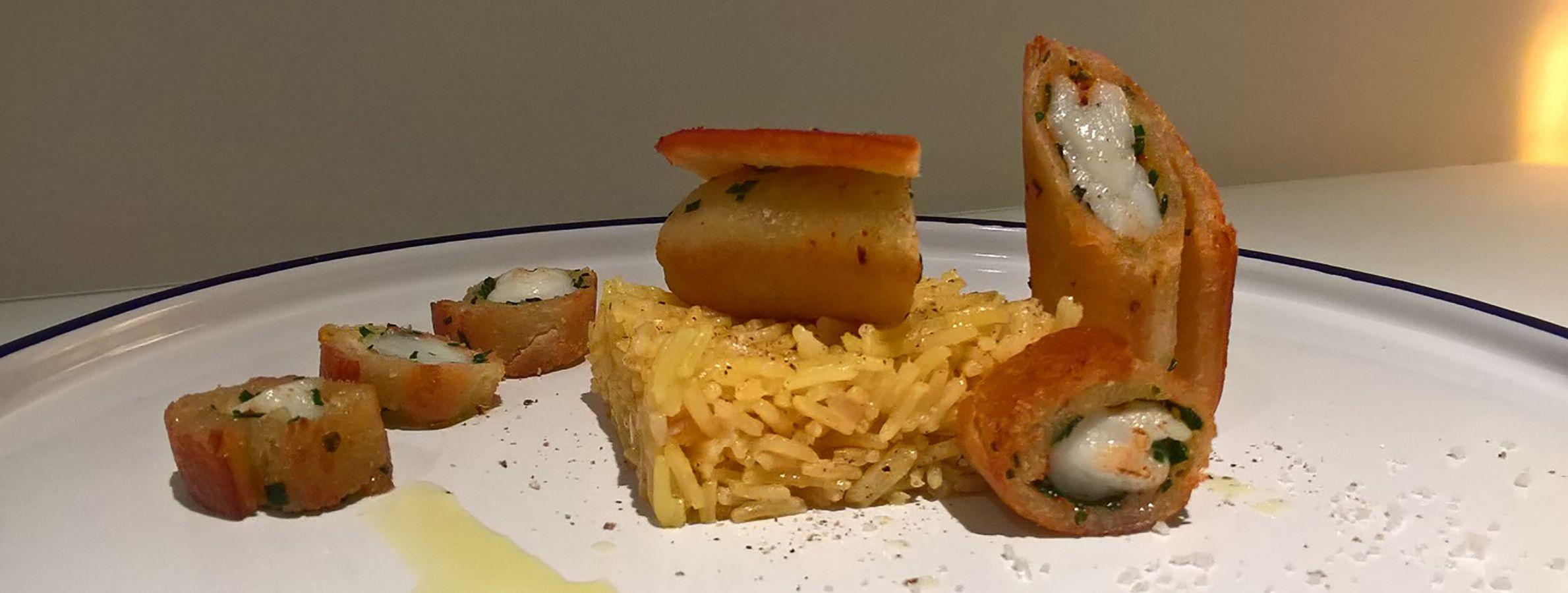 Foto-Gastronomie-b