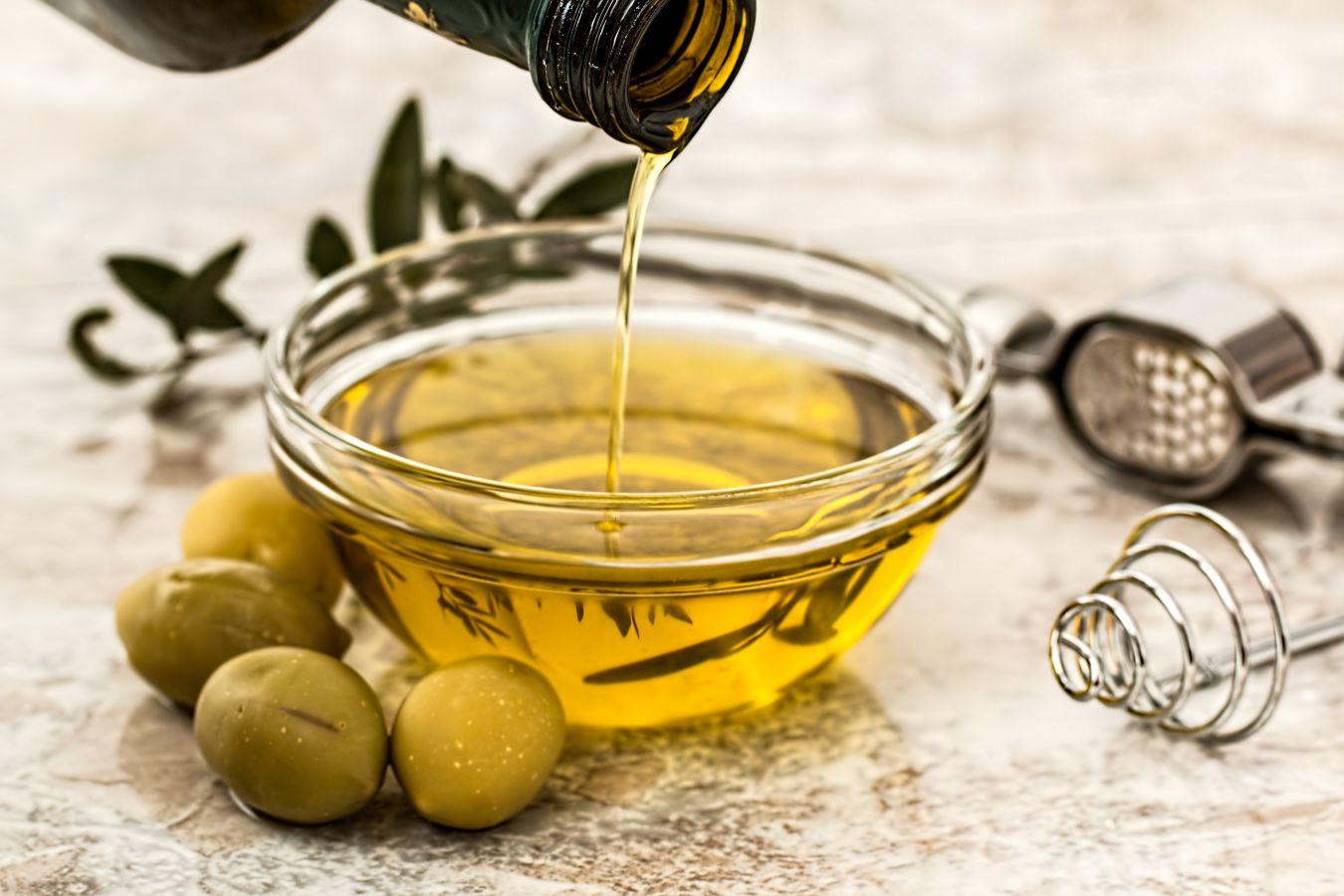Mainpicture olijfolie