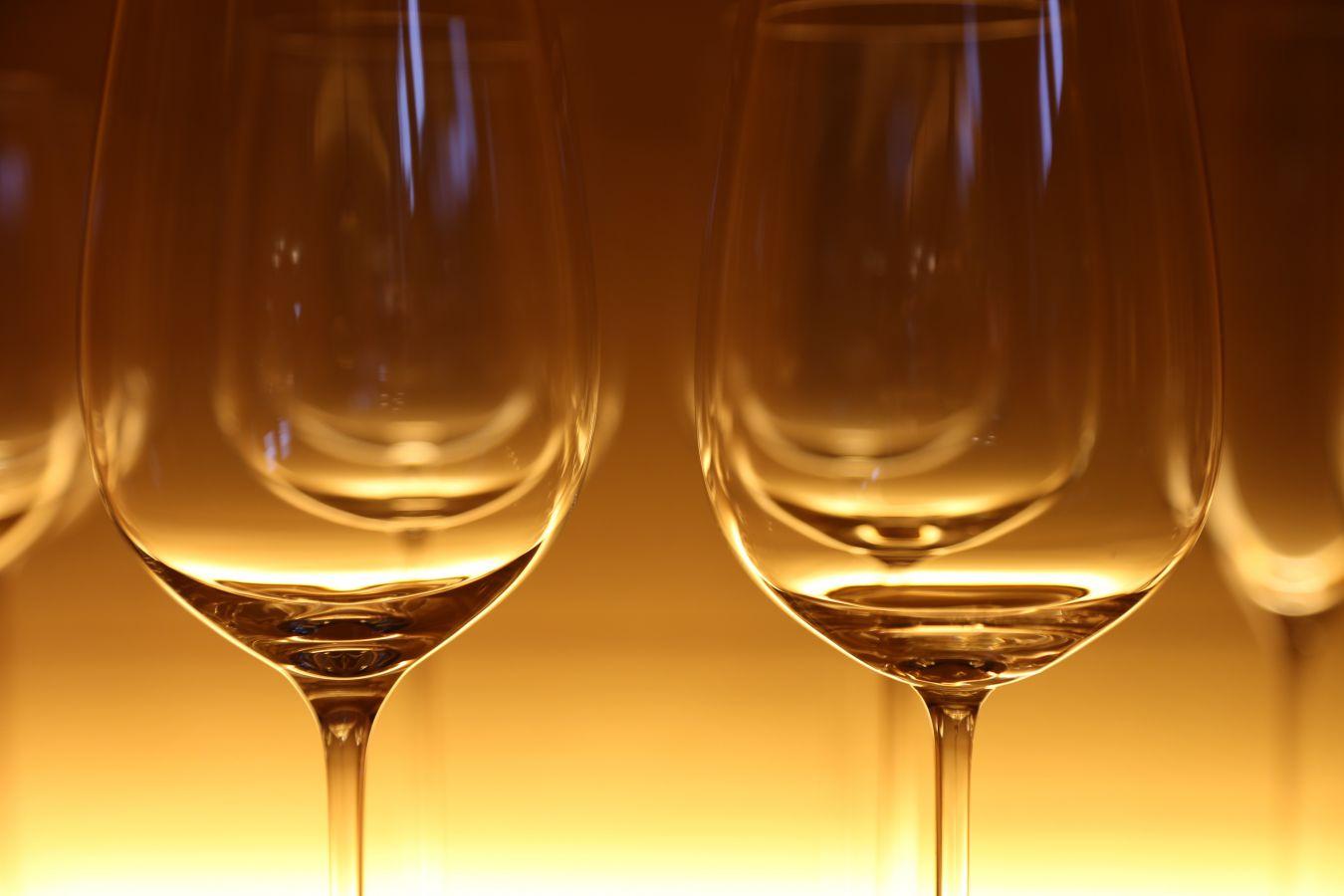 Mainpicture witte wijn