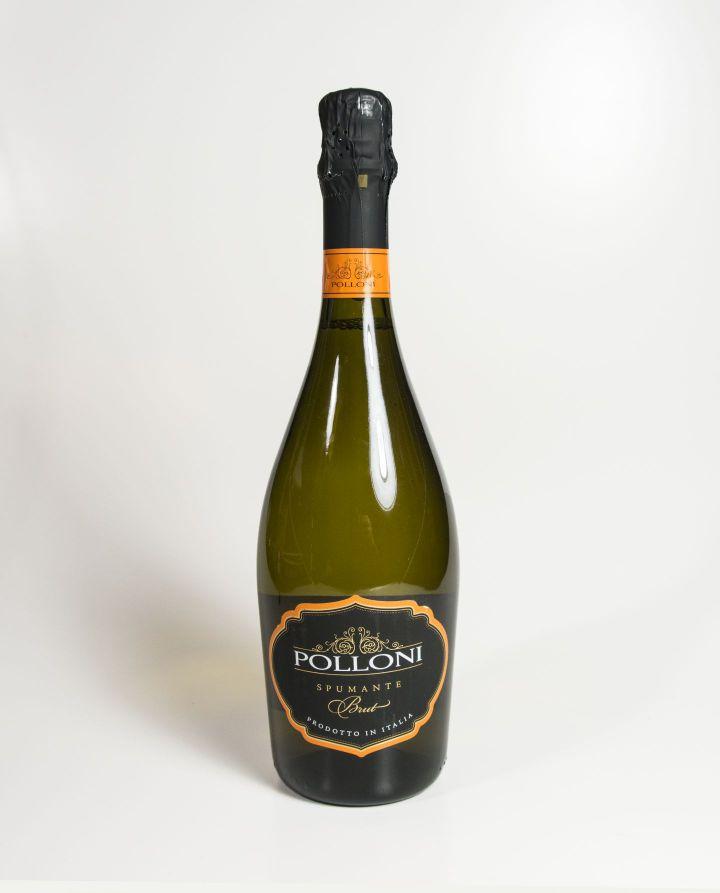 polloni_1440x1786_bijgeknipt