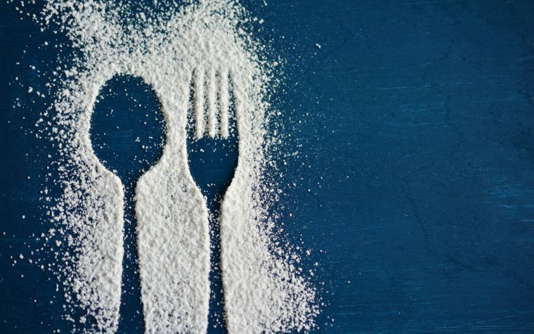 spoon-2426623_1920