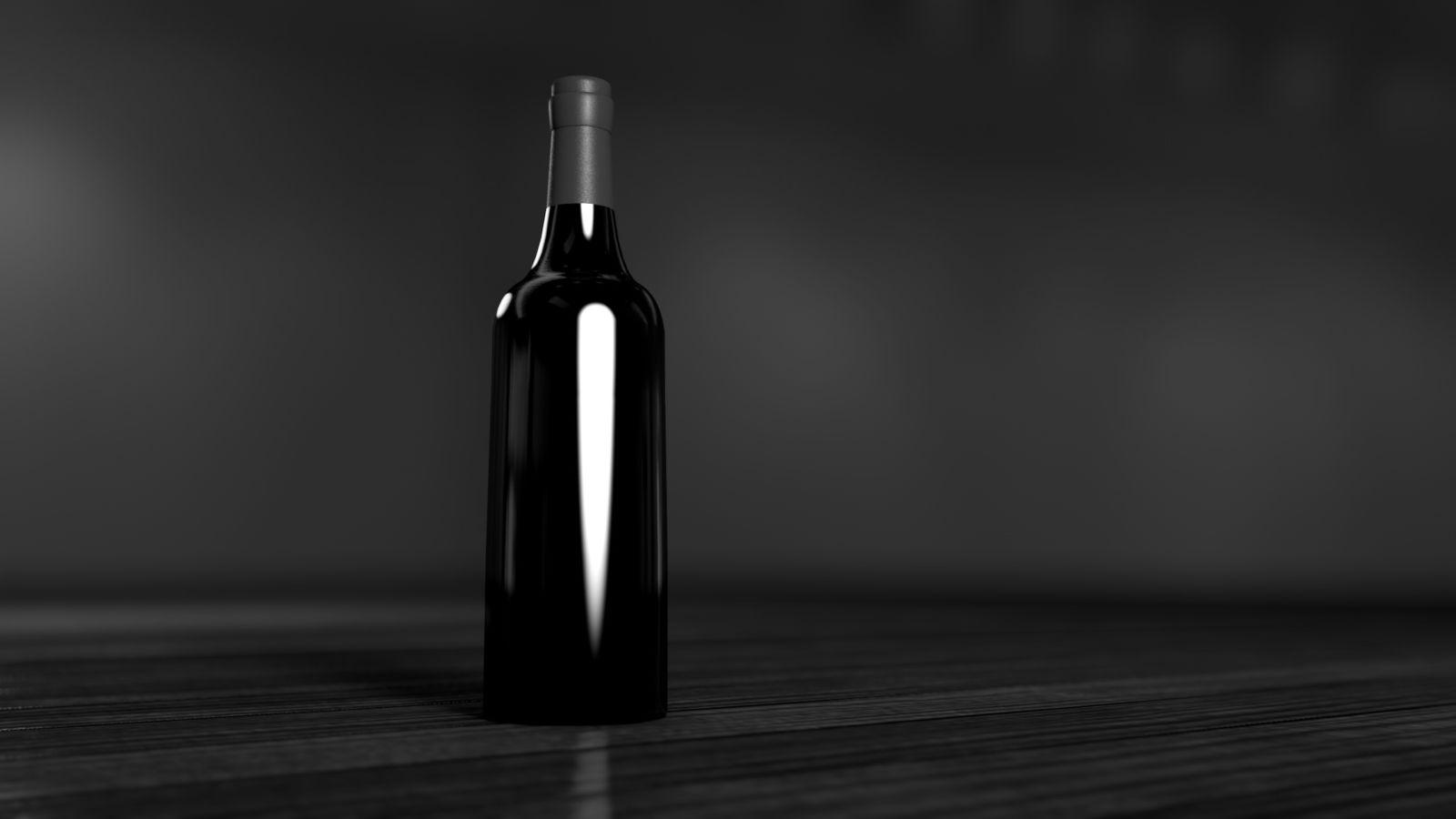bottle-691599