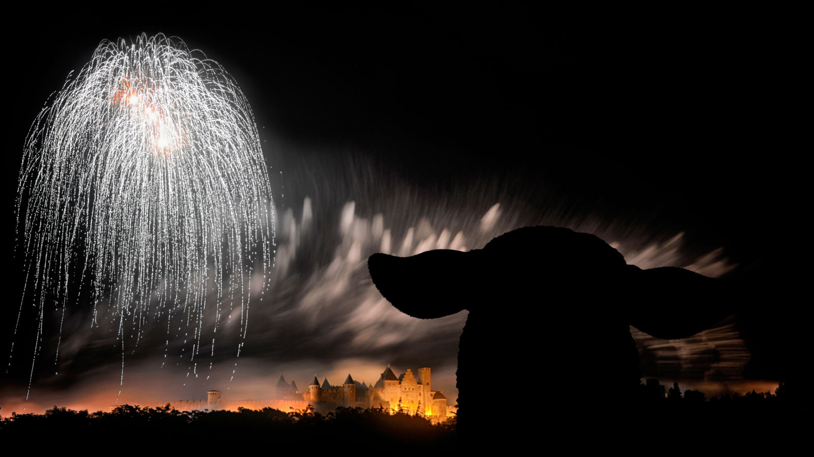 sheep-fireworks_fullsize