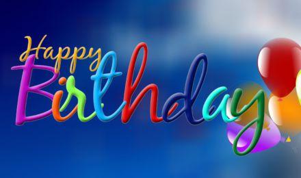 birthday-1713778_1550x916_bijgeknipt