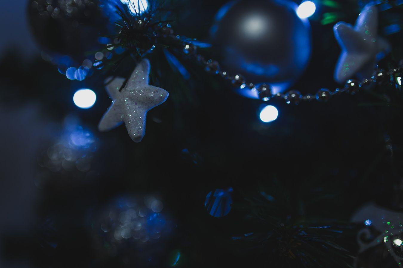 christmas-2618333_1920