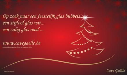 christmas-2892235_1920_1550x916_bijgeknipt