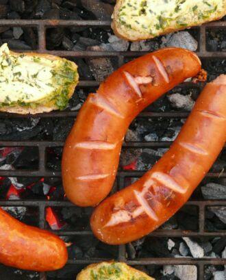 sausage-7245-scaled_1440x1786_bijgeknipt
