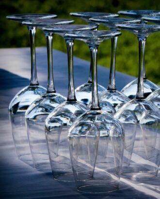 wine-glasses-176991-scaled_1440x1786_bijgeknipt