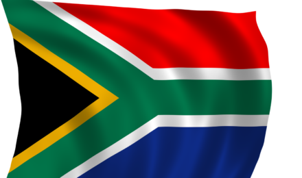 south-african-flag-1333189_1920_1550x916_bijgeknipt
