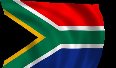 south-african-flag-1333189_1920_1550x916_bijgeknipt